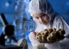 Forensic Science Trail and Junior School Open Morning