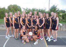 Barbados Sports Tour