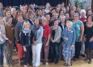 Portsmouth High School Reunion 2016