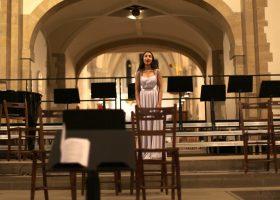 Portsmouth High School's 135th Birthday Gala Concert
