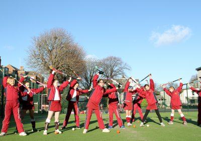 Prep Schools in Hampshire