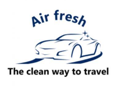 Logo design environmentally friendly