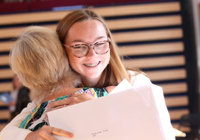 A Level results Portsmouth High School GDST